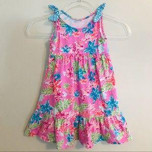 GYMBOREE | 5T | Dress